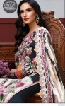 SHREE FABS FIRDOUS EXCLUSIVE COLLECTION VOL 13 DESIGNER SUITS MANUFACTURER