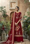 ZULFAT HEENAZ DESIGNER SALWAR SUITS WITH PRICE