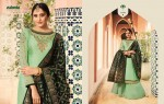 ZUBEDA-PRESENT-NYRA-15401-15408-SERIES-SALWAR-SUITS-LATEST-CATALOGUE-WITH-PRICE-11.jpeg
