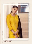 KALAROOP VENUE  READYMADE SALWAR SUITS