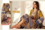 SHREE FABS SANA SAFINA MUZLIN COLLECTION 6 PAKISTANI SUITS AT WHOLESALE PRICE  (16).jpg