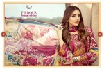 SHREE FABS FIRDOUS PREMIUM COLLECTION PAKISTANI SUITS  (7).jpg
