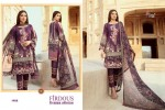 SHREE FABS FIRDOUS PREMIUM COLLECTION PAKISTANI SUITS  (8).jpg