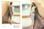 SHREE FABS FIRDOUS PREMIUM COLLECTION PAKISTANI SUITS  (9).jpg