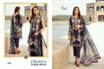 SHREE FABS FIRDOUS PREMIUM COLLECTION PAKISTANI SUITS  (10).jpg