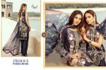 SHREE FABS FIRDOUS PREMIUM COLLECTION PAKISTANI SUITS  (11).jpg