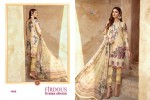 SHREE FABS FIRDOUS PREMIUM COLLECTION PAKISTANI SUITS  (12).jpg