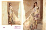 SHREE FABS FIRDOUS PREMIUM COLLECTION PAKISTANI SUITS  (14).jpg