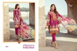 SHREE FABS FIRDOUS PREMIUM COLLECTION PAKISTANI SUITS  (15).jpg