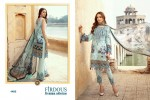 SHREE FABS FIRDOUS PREMIUM COLLECTION PAKISTANI SUITS  (16).jpg
