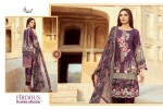 SHREE FABS FIRDOUS PREMIUM COLLECTION PAKISTANI SUITS  (2).jpg