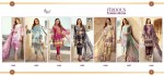 SHREE FABS FIRDOUS PREMIUM COLLECTION PAKISTANI SUITS  (6).jpg