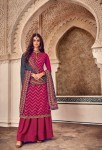 EBA LIFESTYLE JASSI HEAVY SALWAR SUITS AT BEST PRICE