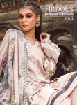 SHREE FABS FIRDOUS PREMIUM COLLECTION VOL 2 ONLINE SHOPPING