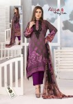KEVAL FAB ALIJA VOL 6 PAKISTANI COTTON LAWN SUITS SUPPLIER (3).jpg