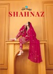 YOUR CHOICE SHAHNAZ PAKISTANI SUITS