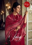 LT NITYA FAIRY SALWAR SUITS SUPPLIER SURAT