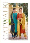 RANGOON CATWALK PREMIUM 2751-2756  LATEST CATALOGUE