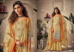 LEVESHA FIRDOSH SALWAR KAMEEZ SUPPLIER  (6).jpg