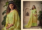 LEVESHA FIRDOSH SALWAR KAMEEZ SUPPLIER  (7).jpg