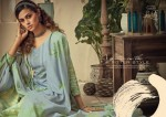 LEVESHA FIRDOSH SALWAR KAMEEZ SUPPLIER  (9).jpg