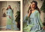 LEVESHA FIRDOSH SALWAR KAMEEZ SUPPLIER  (11).jpg