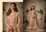 LEVESHA FIRDOSH SALWAR KAMEEZ SUPPLIER  (12).jpg