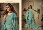 LEVESHA FIRDOSH SALWAR KAMEEZ SUPPLIER  (1).jpg