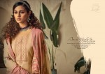 LEVESHA FIRDOSH SALWAR KAMEEZ SUPPLIER  (2).jpg