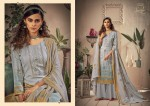 LEVESHA FIRDOSH SALWAR KAMEEZ SUPPLIER  (4).jpg