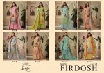 LEVESHA FIRDOSH SALWAR KAMEEZ SUPPLIER  (10).jpg