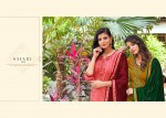 KESSI FABRICS SAFARI VOL 3 SALWAR SUITS CATALOGUE  (7).jpg
