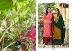 KESSI FABRICS SAFARI VOL 3 SALWAR SUITS CATALOGUE  (9).jpg