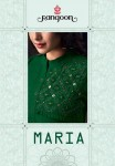 RANGOON MARIA KURTIS AT BEST PRICE (5).jpg
