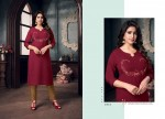 RANGOON MARIA KURTIS AT BEST PRICE (11).jpg