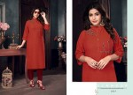 RANGOON MARIA KURTIS AT BEST PRICE (9).jpg
