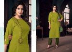 RANGOON MARIA KURTIS AT BEST PRICE (8).jpg