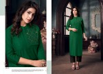 RANGOON MARIA KURTIS AT BEST PRICE (7).jpg