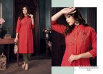 RANGOON MARIA KURTIS AT BEST PRICE (3).jpg