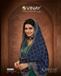 VINAY FASHION SEASON 13381 TO 13388 SALWAR KAMEEZ (1).jpg