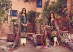 HOUSE OF LAWN MUSLIN VOL 13 WHOLESALER4.jpg