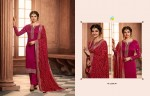 VINAY FASHION SEASON 13381 TO 13388 SALWAR KAMEEZ (7).jpg