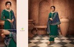 VINAY FASHION SEASON 13381 TO 13388 SALWAR KAMEEZ (8).jpg