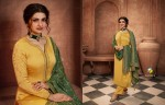 VINAY FASHION SEASON 13381 TO 13388 SALWAR KAMEEZ (9).jpg