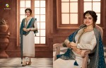 VINAY FASHION SEASON 13381 TO 13388 SALWAR KAMEEZ (12).jpg