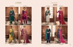 VINAY FASHION SEASON 13381 TO 13388 SALWAR KAMEEZ (10).jpg