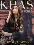 ROUCH KHAS LUXURY CHIFFON COLLECTION  SUITS WHOLESALE (5).jpg