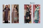 ROUCH KHAS LUXURY CHIFFON COLLECTION  SUITS WHOLESALE (4).jpg