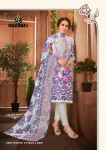KEVAL FAB SOBIA NAZIR LUXURY VOL 3 LAWN SUITS COLLECTION  (15).jpg