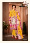 KEVAL FAB SOBIA NAZIR LUXURY VOL 3 LAWN SUITS COLLECTION  (16).jpg
